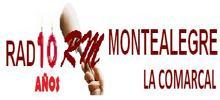 online radio Radio Montealegre, radio online Radio Montealegre,