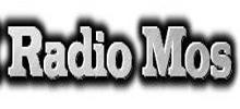 live Radio Mos, online radio Radio Mos, radio online Radio Mos,