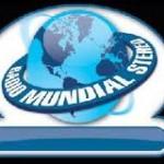 Radio Mundial Stereo
