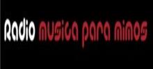 online radio Radio Musica para Mimos, radio online Radio Musica para Mimos,
