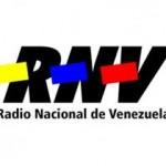 Radio Nacional de Venezuela
