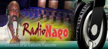 Radio Nago, Radio online Radio Nago, Online radio Radio Nago, Free radio