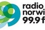 Radio-Norwich