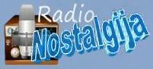 live Radio Nostalgija, online radio Radio Nostalgija, radio online Radio Nostalgija,