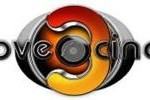 live broadcasting Radio-Nove3Cinco