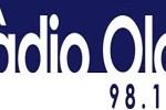 online radio Radio Olot, radio online Radio Olot,