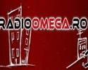 Radio Omega, Radio online Radio Omega, online radio Radio Omega