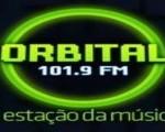 live broadcasting Radio-Orbital