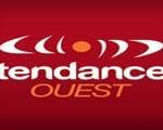 online radio Radio Ouest, radio online Radio Ouest,