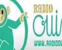 online radio Radio Ouistiti, radio online Radio Ouistiti,