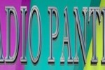 live Radio Panter, radio online Radio Panter, online radio Radio Panter,