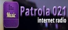 live Radio Patrola 021, radio online Radio Patrola 021, online radio Radio Patrola 021,