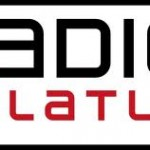 online radio Radio Pilatus, radio online Radio Pilatus,
