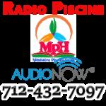 Radio Piscine Haiti, Radio online Radio Piscine Haiti, Online radio Radio Piscine Haiti, free radio