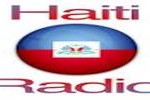 Radio Preference Haiti, Radio online Radio Preference Haiti, Online radio Radio Preference Haiti, Free radio