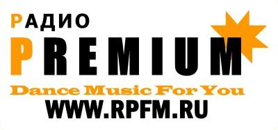 Radio Premium, Radio online Radio Premium, Online radio Radio Premium, Free online radio