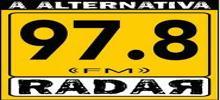 live broadcasting Radio-Radar,