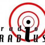 online radio Radio Radius, radio online Radio Radius,