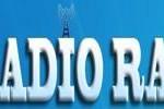 Radio Raj, live Radio Raj, live broadcasting Radio Raj,