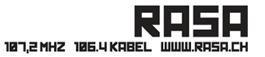 online radio Radio Rasa, radio online Radio Rasa,