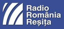 Radio Resita, Radio online Radio Resita, Online radio Radio Resita, free online radio