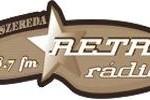 Radio Retro 88.7, Radio online Radio Retro 88.7, online radio Radio Retro 88.7, free online radio
