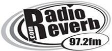 Radio-Reverb