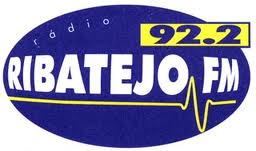 live Radio Ribatejo