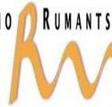 online radio Radio Rumantsch, radio online Radio Rumantsch,
