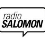 live Radio Salomon