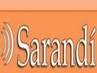 Online Radio Sarandi
