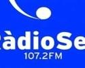 online radio Radio Seu, radio online Radio Seu,