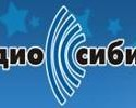 Radio Sibir, Radio online Radio Sibir, Online radio Radio Sibir, free omline radio