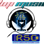 live broadcasting Radio Sintra Clube