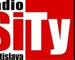 Radio-Sity