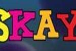 Radio Skay, live Radio Skay, live broadcasting Radio Skay,
