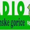 Radio-Slovenske-gorice