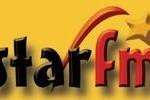 Radio Star 90.2, Radio online Radio Star 90.2, online radio Radio Star 90.2