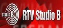 Radio Studio B, live Radio Studio B, live broadcasting Radio Studio B,