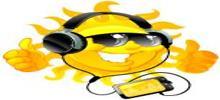 Radio Sunce, live Radio Sunce, live broadcasting Radio Sunce,