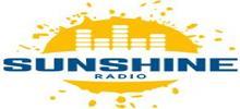 Radio Sunshine ch