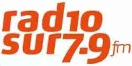 online radio Radio Sur Adeje, radio online Radio Sur Adeje,