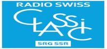 online radio Radio Svizzera Classica, radio online Radio Svizzera Classica,
