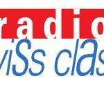 online radio Radio Swiss Classic, radio online Radio Swiss Classic,
