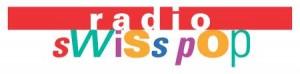 online radio Radio Swiss Pop, radio online Radio Swiss Pop,