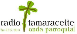 online radio Radio Tamaraceite, radio online Radio Tamaraceite,