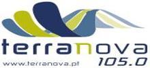 live Radio TerraNova