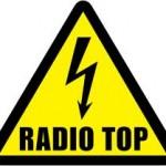 online radio Radio Top, radio online Radio Top,