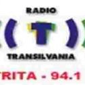 Radio Transilvania Bistrita, Radio online Radio Transilvania Bistrita, Online radio Radio Transilvania Bistrita