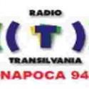 Radio Transilvania Cluj-Napoca, Radio online Radio Transilvania Cluj-Napoca, Online radio Radio Transilvania Cluj-Napoca
